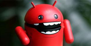 Cảnh báo về ứng dụng Android kèm quảng cáo