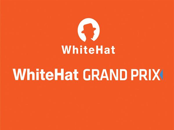 25/10: Đón xem truyền hình trực tuyến Chung kết WhiteHat Grand Prix 2014