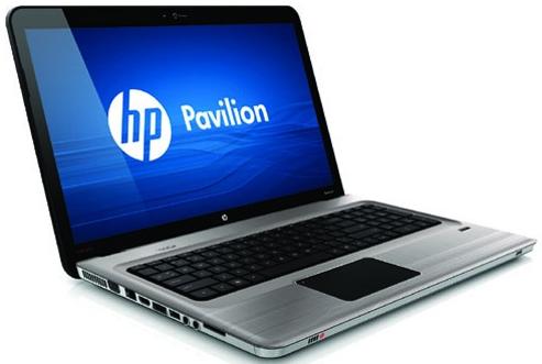 Máy tính HP Compaq 435 bị lỗi bíp bíp và kẹt phím