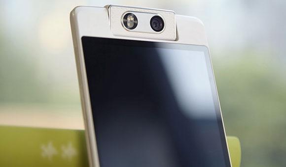 Nexus X sẽ là bản phóng to của Moto X 2014