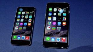Bộ đôi iPhone 6 bán chạy, Tim Cook tăng ngày nghỉ cho nhân viên