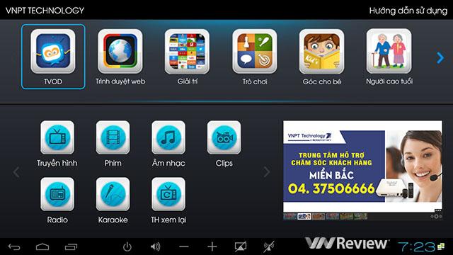 http://maytinhg8.com.vn/phu-kien-cong-nghe/android-tv-box.htm