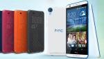 Samsung, LG và Nokia đua nhau chế nhạo iPhone 6 Plus bị uốn cong