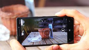 Lumia 930 giảm giá mạnh, chỉ còn 11 triệu đồng