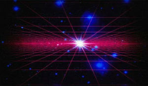 Loài người có nhiều bản sao đang cùng tồn tại trong vũ trụ?