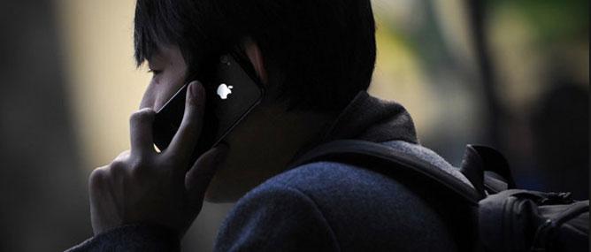 Người dùng Việt mong chờ điều gì ở Apple?