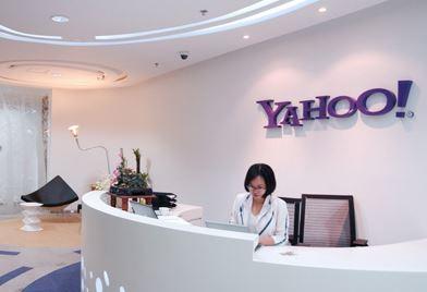 Yahoo lên kế hoạch cắt giảm nhân sự tại Việt Nam?