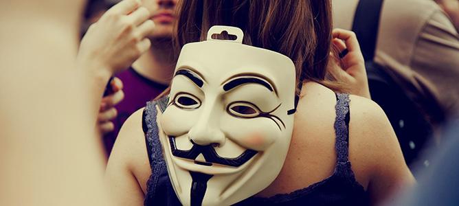 Muốn ngăn chặn tấn công mạng, hãy tìm bạn gái cho hacker