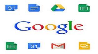 Google buộc nhà cung cấp Android phải cài sẵn 20 ứng dụng