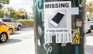 iPhone mất cắp ở Mỹ lưu lạc đến Việt Nam và nhiều nước châu Á