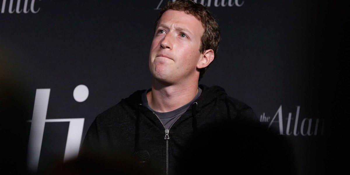 Vì sao Facebook ép người dùng cài đặt Messenger