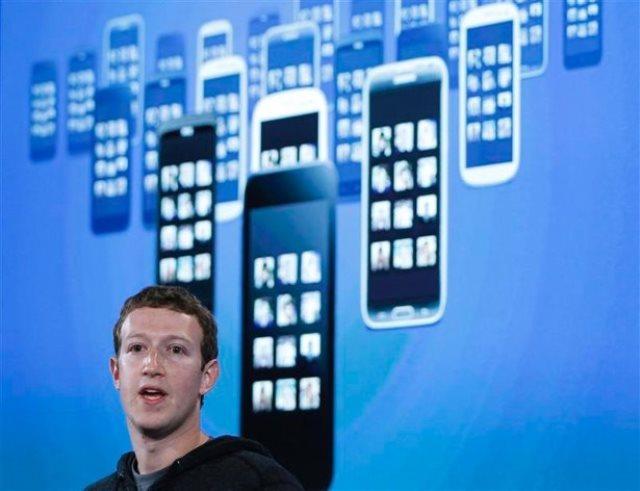 66% người dùng Android của Facebook đang trải nghiệm ứng dụng này trên nền phần cứng của năm 2011, hoặc thậm chí là các thiết bị lỗi thời hơn!