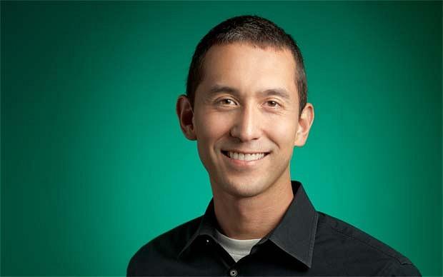Sếp Android: Nexus là sản phẩm mẫu, Android 5.0 là bản đại tu