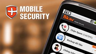 Thuê bao Viettel có thể nhắn tin mua phần mềm bảo vệ smartphone