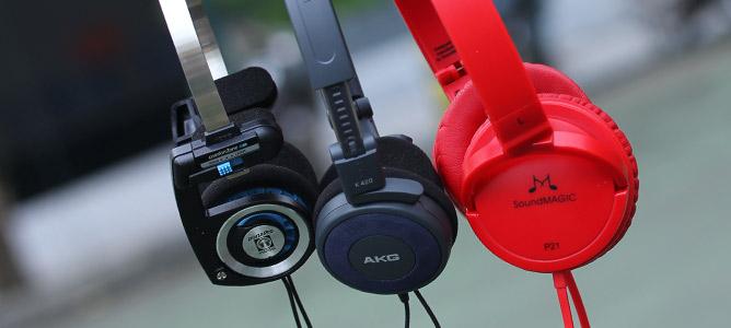 5 câu hỏi nên đặt ra trước khi mua tai nghe