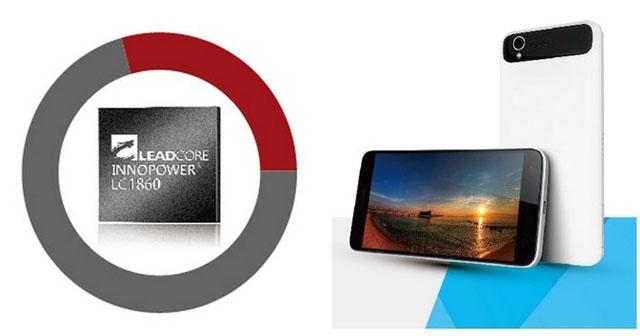 Xiaomi sắp ra smartphone màn 720p, 1GB RAM, giá 1,4 triệu