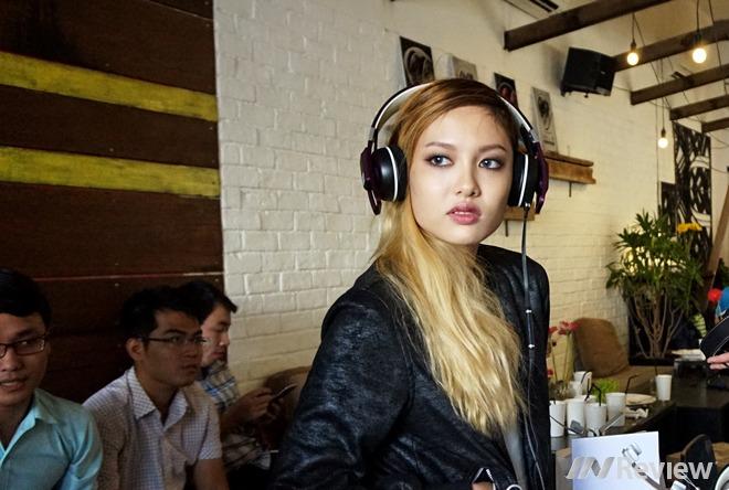 Sennheiser ra mắt một loạt dòng tai nghe mới tại Việt Nam