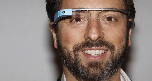 Các nhà phát triển không còn quan tâm đến Google Glass