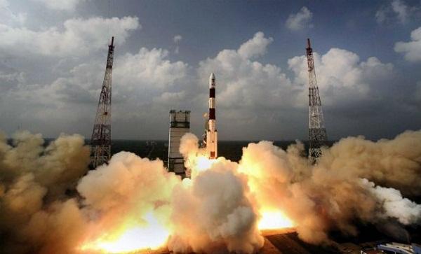 Koppillil Radhakrishnan: Người đưa Ấn Độ tới Sao Hỏa