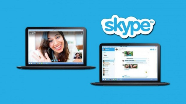 Dẫu chỉ dừng lại ở phiên bản thử nghiệm, phiên bản Skype for Web chắc chắn sẽ khiến cho dịch vụ gọi thoại và gọi video số 1 thế giới này thậm chí còn trở nên phổ biến hơn trước.