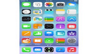 Apple vội vã thử nghiệm một loạt bản cập nhật cho iOS 8