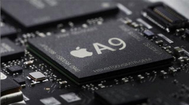 Cuộc chiến Apple – Samsung vẫn tiếp tục tiếp diễn, song điều này không có nghĩa rằng Samsung và Apple có thể ngừng phụ thuộc vào nhau. Theo tuyên bố của Korea Times, Samsung vẫn sẽ sản xuất 80% tổng số vi xử lý trang bị trên các dòng iPhone và iPad của tương lai.