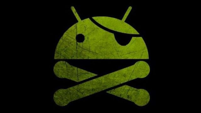 ChainFire root thành công tất cả các thiết bị Nexus chạy Lollipop trừ Nexus 6