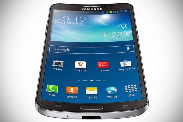 Cách đây 10 năm, không ai nghĩ được rằng Samsung sẽ có ngày vượt mặt Sony. Song, sự thống trị của Samsung ngày nay và sự lụi tàn của Sony có một lý do rất rõ ràng: công ty Hàn Quốc nhanh nhạy hơn đối thủ đã từng một thời là ông vua không ngai của thị trường điện tử người tiêu dùng.