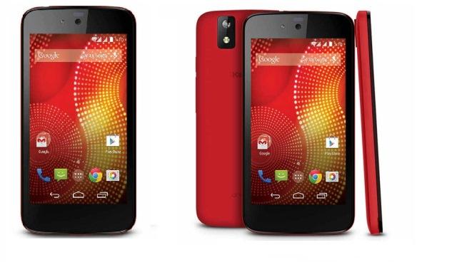 Một số lựa chọn kinh doanh sai lầm đã làm giảm đáng kể sức thu hút của các sản phẩm Android One đầu tiên. Tuy vậy, một số nhà sản xuất vẫn ghi nhận doanh số lên tới hàng trăm nghìn máy.