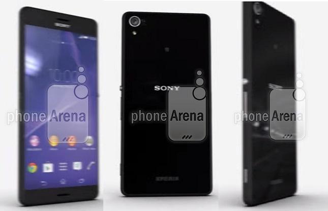 Nếu Sony vẫn tiếp tục chiến lược ra mắt sản phẩm dồn dập như trước, Xperia Z4 chỉ còn cách ngày ra mắt 2 tháng. Trong ngày hôm nay, thông số của chiếc Z đầu bảng và một phiên bản Z Ultra mới đã bị lộ. Tin buồn cho các fan của Sony: Z4 sẽ lại tiếp tục tụt hậu về cấu hình.