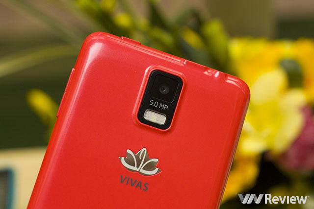 VNPT Technology ra mắt bộ đôi VIVAS Lotus S2 và S2 Eco