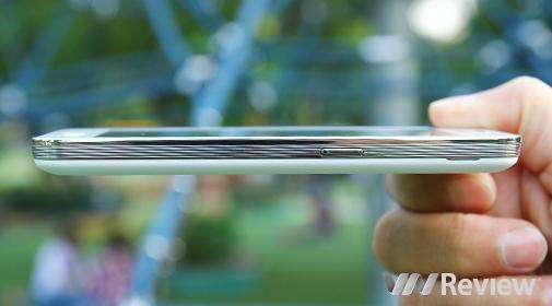 Đánh giá Samsung Galaxy Core 2