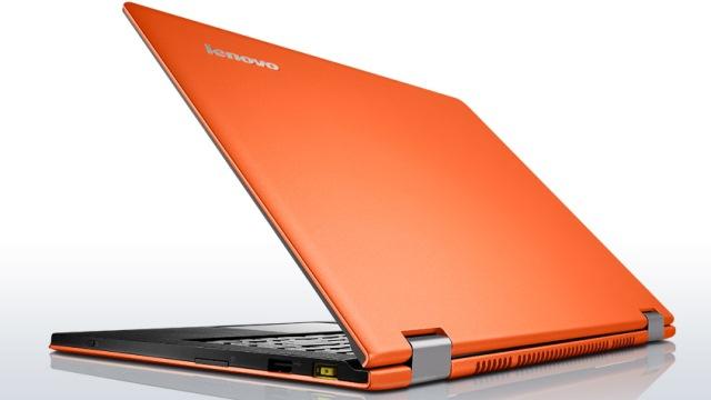 Số liệu của IDC cho thấy tốc độ tăng trưởng của thị trường tablet sẽ giảm tới 7 lần, trong khi mức độ sụt giảm của thị trường PC ngày càng có xu hướng lắng dịu.