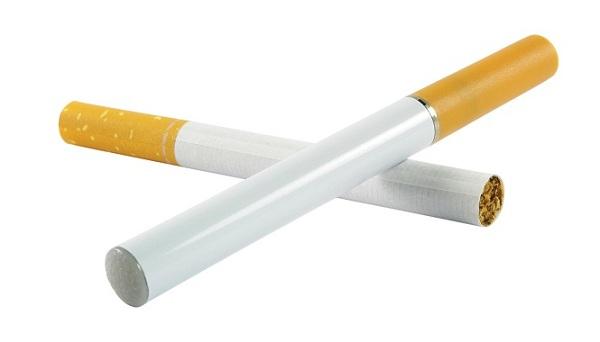 Các chất gây ung thư có trong thuốc lá điện tử cao gấp 10 lần thuốc lá thường!