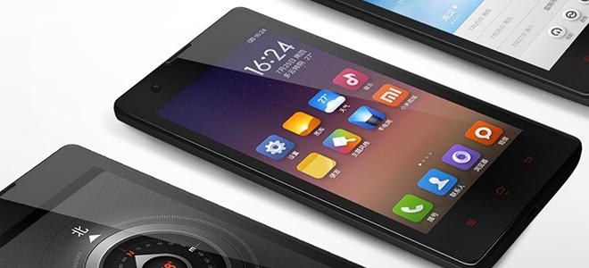 """Xiaomi """"hoãn chuyến"""", có phải vì chưa mặn mòi thị trường Việt?"""
