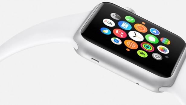 Một cuộc khảo sát mới nhất đến từ công ty UBS đã tiếp tục khẳng định lại sức hút tiềm tàng của chiếc Apple Watch: nếu người tiêu dùng không thay đổi quan niệm về Apple Watch từ nay cho đến khi chiếc smartwatch này chính thức ra mắt, số lượng Apple Watch bán ra sẽ lên tới hàng chục nghìn chiếc ngay trong năm đầu tiên.