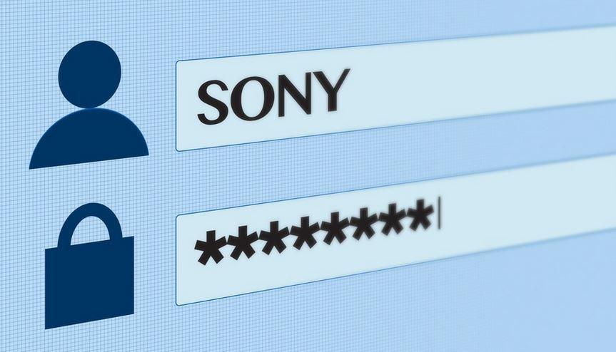 Hacker: Nhân viên Sony dùng mật khẩu quá đơn giản!