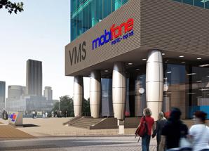 Chính thức thành lập TCT MobiFone, vốn điều lệ 15.000 tỷ đồng