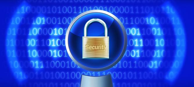 Cảnh báo: WiFi miễn phí tại Việt Nam không an toàn