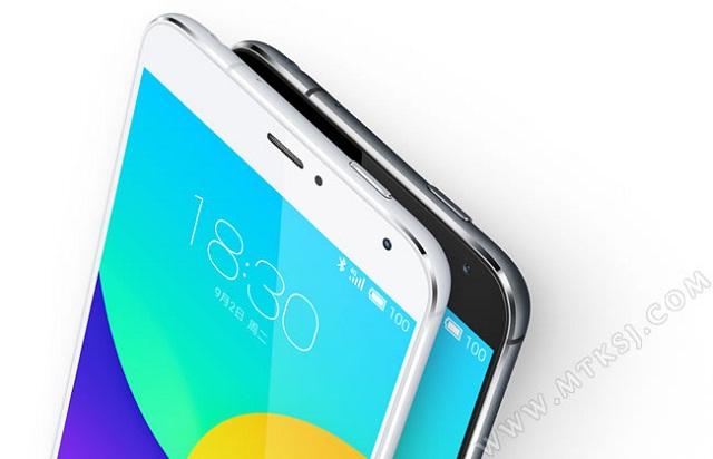 Meizu MX4 Pro lập kỉ lục 6,7 triệu đơn đặt hàng tại Trung Quốc