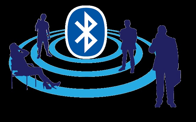 Chuẩn Bluetooth 4.2 mới sẽ có tốc độ truyền tải nhanh hơn 2.5 lần so với hiện nay