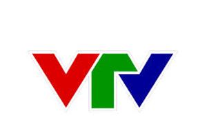 Xử phạt Đài truyền hình Việt Nam 10 triệu đồng vì thông tin sai sự thật