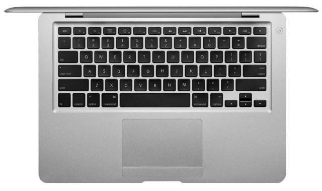 Trước khi cuộc chiến iOS vs Android bùng nổ, cuộc chiến số 1 của thế giới số là giữa Mac và máy tính cá nhân chạy Windows (thường được gọi ngắn gọn là PC). Không chỉ rất khác biệt về mức giá và giới hạn của phần cứng, Mac và PC còn mang lại những trải nghiệm rất khác biệt nhau.