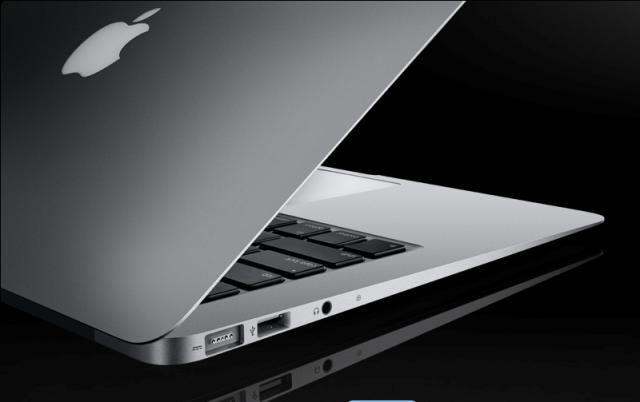 """Trước khi cuộc chiến iOS vs Android bùng nổ, cuộc chiến số 1 của thế giới số là giữa Mac và máy tính cá nhân chạy Windows (thường được gọi ngắn gọn là PC). Không chỉ rất khác biệt về mức giá và giới hạn của phần cứng, Mac và PC còn mang lại những trải nghiệm rất khác biệt nhau. Những chiếc máy tính cá nhân (desktop, laptop) chạy Windows đã từng một thời là biểu tượng thống trị của thế giới công nghệ. Khi viết ứng dụng phần mềm, lựa chọn số 1 của các nhà phát triển luôn là Windows: các ứng dụng làm việc và game tuyệt vời nhất đã từng được """"độc quyền"""" trên Windows. Nhưng, sau khi cuộc cách mạng smartphone và tablet nổ ra, các máy Mac cũng đã vươn lên trở thành một đối thủ nặng ký trên mảng máy tính cá nhân cao cấp. Đến nay, các tựa game online đình đám cũng đã có mặt trên Mac OS X; nhiều ứng dụng làm việc được coi là có hiệu năng tốt hơn trên Mac so với Windows. Với tầm nhìn của Microsoft dành cho tablet, Windows 8 đã biến trải nghiệm Windows của 2 năm qua trở nên rất khác biệt. Hệ điều hành máy tính của Microsoft và Apple đã trở nên khác biệt hơn bao giờ hết. Trước khi đi sâu vào bài viết, hãy lưu ý rằng cụm từ """"PC"""" – """"Personal Computer"""" có thể được dùng để chỉ toàn bộ các thiết bị điện toán cá nhân, bao gồm cả laptop, tablet hoặc smartphone. Song, trong khuôn khổ bài viết này, chúng ta sẽ sử dụng cụm từ """"PC"""" theo ý nghĩa phổ thông của chúng: các máy tính chạy Windows. Sau đây, hãy cùng điểm qua 10 khác biệt lớn nhất của PC và Mac. Máy Mac cũng là niềm tự hào về mặt thiết kế của Apple PC thì ngược lại. Do trải dài trên mọi tầm giá, nhiều chiếc laptop và máy để bàn vẫn có thiết kế rất... xấu xí. Ngay cả chiếc ThinkPad huyền thoại khi đứng cạnh MacBook Pro cũng không khác... cục gạch là mấy. Cũng giống như các sản phẩm phần cứng khác gắn mác Táo Cắn Dở, các máy Mac rất được chú trọng về thiết kế. Các nhà thiết kế của Apple để ý tới từng chi tiết nhỏ, ví dụ như vị trí sắp xếp của các khe cắm linh kiện. Apple là công ty đầu tiên ra mắt ý tưởng máy All-in-One (tích hợp to"""