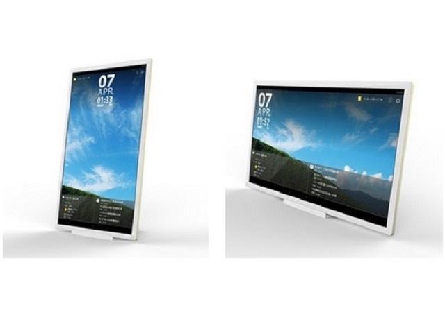 Galaxy Note 4, Note Edge và S5 có thể bị cấm bán ở Mỹ