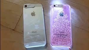 """Tìm hiểu khái niệm iPhone trôi bảo hành, trả bảo hành và hàng """"dựng"""""""