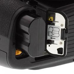 pin Nikon D800