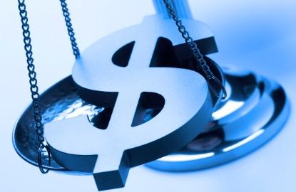 Có dễ lấy được tiền bồi thường từ hãng bảo mật Comodo?