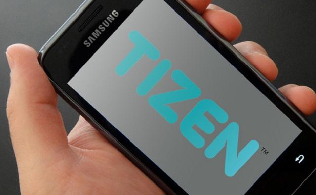 Smartphone Tizen của Samsung lại tiếp tục bị trì hoãn