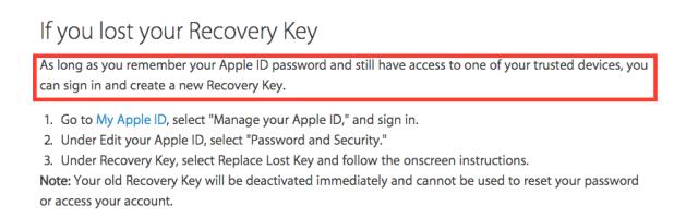 http://bgr.com/2014/12/09/itunes-two-factor-itunes-authentication/  Xác thực 2 yếu tố giúp bảo vệ tài khoản của bạn ngay cả khi kẻ xấu đã biết mật khẩu của bạn.